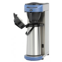MACHINE A CAFE ANIMO MT100 POUR THERMOS