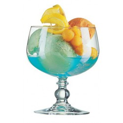 COUPE A GLACE ARCOROC COCKTAIL 53cl              *