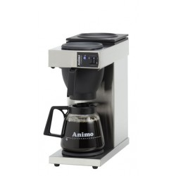 MACHINE A CAFE ANIMO EXCELSO 1 VERSEUSE 1,8L