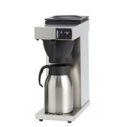 MACHINE A CAFE ANIMO EXCELSO T 1 THERMOS DE 2L