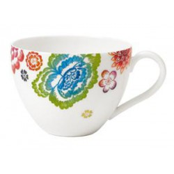 TASSE A CAFE VILLEROY ANMUT BLOOM 20cl