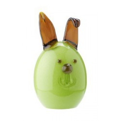 LAPIN PETIT VERT VILLEROY SEASONALS SPRING 202mm