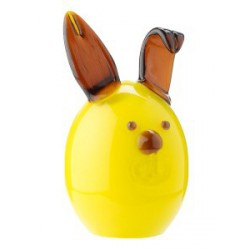 LAPIN GRAND JAUNE VILLEROY SEASONALS SPRING 290mm