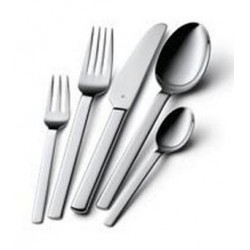 MENAGERE WMF DUNE BRILLANT 24 PIECES