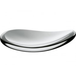 COUPE WMF LOUNGE LIVING 36,5x24cm INOX BRILLANT