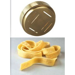 KENWOOD FILIERE A PATE PAPPARDELLE AT910007