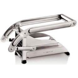 COUPE-FRITES LT MENAGER INOX