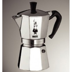 CAFETIERE BIALETTI MOKA EXPRESS  9 TASSES
