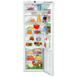FRIGO LIEBHERR INTEGRABLE BIOFRESH IKB3660
