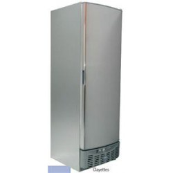 CONGELATEUR AFI AP360LN EXT. INOX STATIQUE JUNIOR