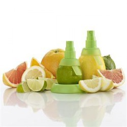 CITRUS SPRAY LEKUE - SET DE 2